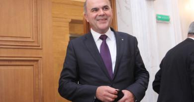 Депутатите изненадващо единодушно преизбраха шефовете на НОИ