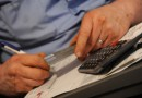Пенсионните фондове гонят 2 процента доходност