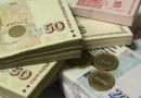Удържат автоматично дълговете на фирми с държавни договори