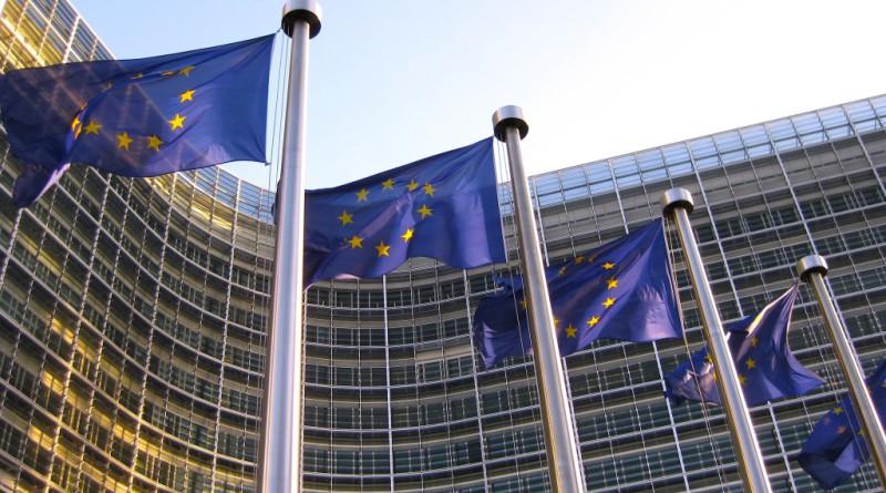 EuroCommission