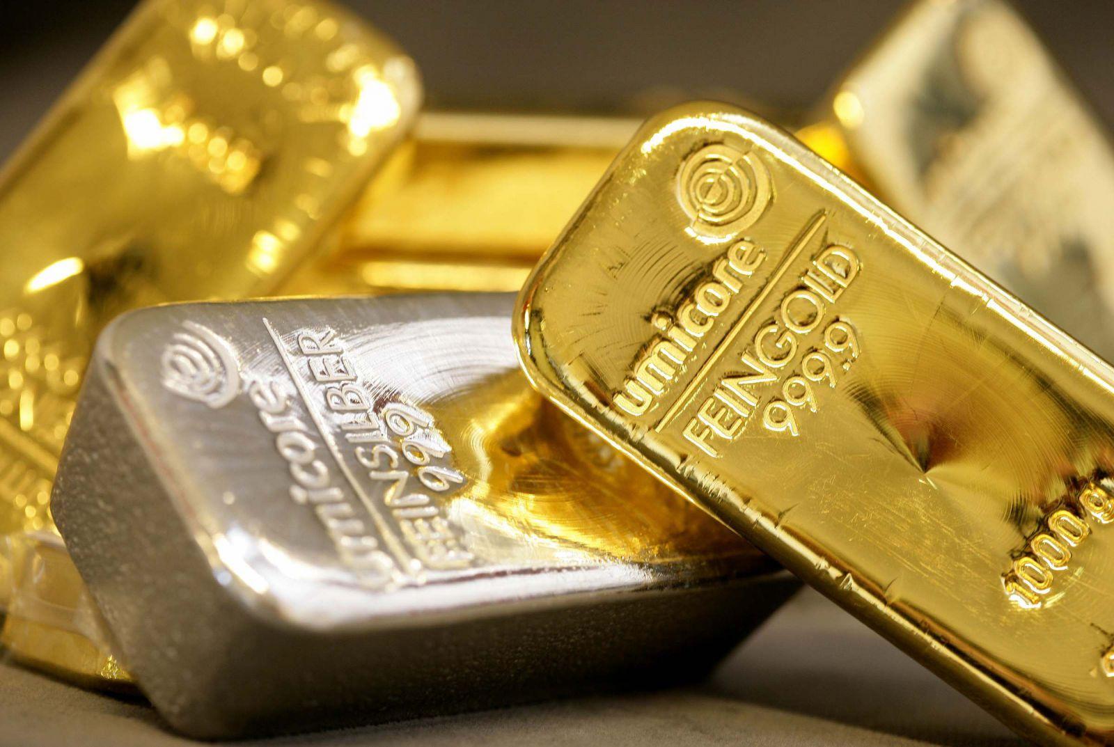 Резултат с изображение за злато и платина