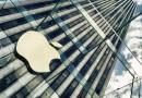 """""""Епъл"""" рапортува за продадени един милиард айфони от 2007 г. досега"""