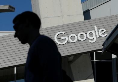 Google със силен ръст на печалбата през второто тримесечмие