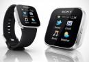 Продажбите на умни часовници спадна с една трета