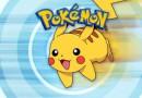 В Москва ще лекуват зависимите от Pokemon Go
