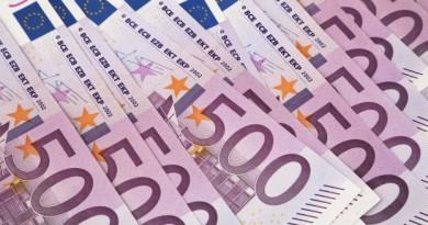 Минималната заплата в Германия скача с 4 %