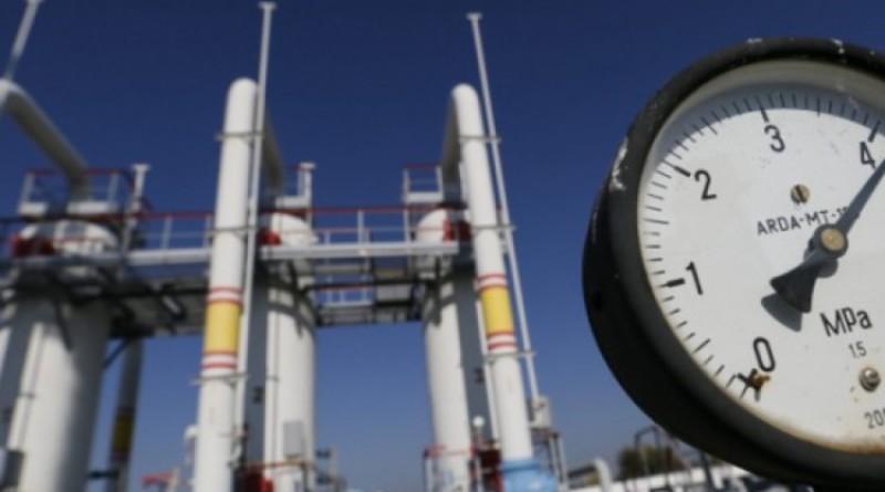 """Газпром ще преговаря утре в Турция по """"Турски поток"""""""
