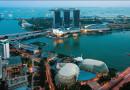 В Сингапур вече има автономни таксита