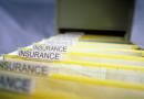 Застрахователните брокери с ръст на приходите