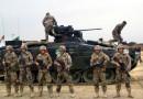 Ще върне ли Германия  задължителната военна служба