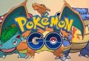 Pokemon Go стана най-успешната мобилна игра досега