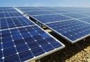 """Китайската компания """"Зонджи груп"""" купи 6 соларни парка у нас"""