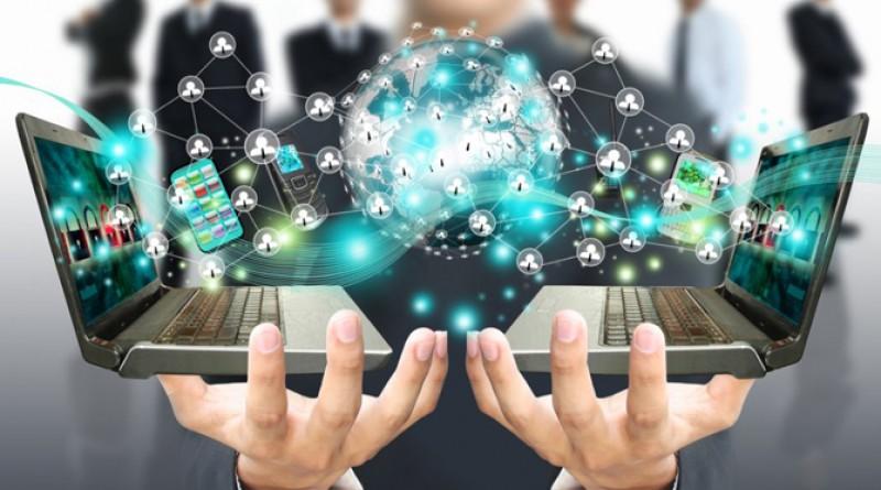 Дигиталният мениджър и дигиталната трансформация - Финансови новини