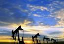 Защо  поскъпва петролът