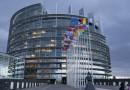 ЕС може да свали мониторингът на България и Румъния