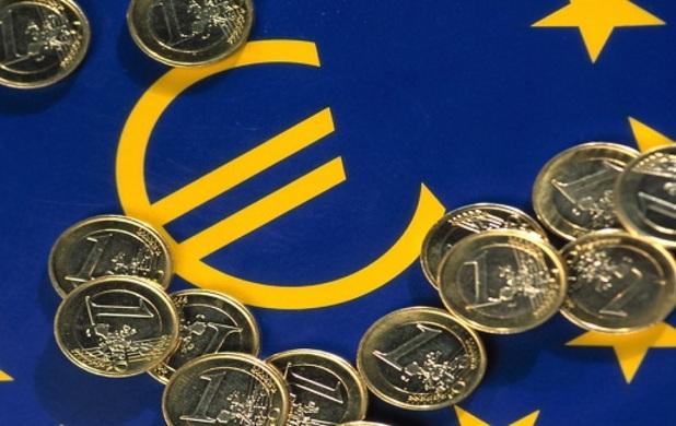 Европейска финансова политика