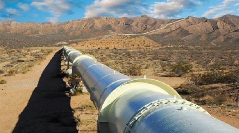 Руският Газпром швейцарци