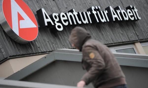 безработица в Германия Архиви - Финансови новини