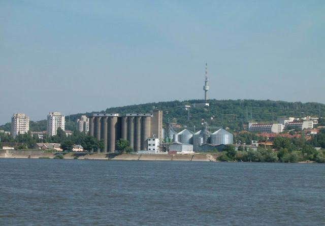 Микропроекти Дунав регион