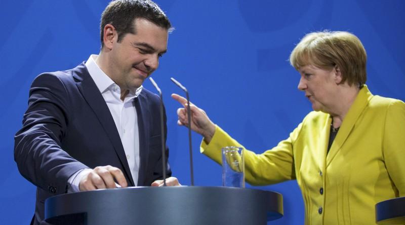 Прогнозите Гърция икономика