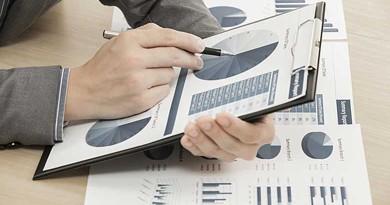 Фондове обръщат депозити в акции