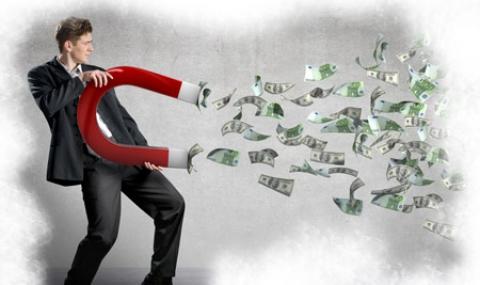лихвите кредити депозити