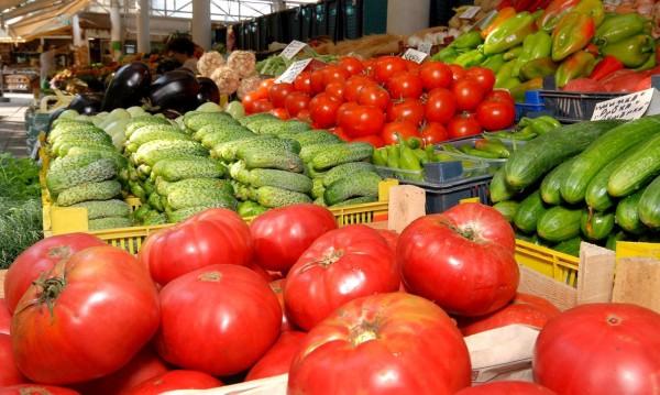 Цените храни поскъпване