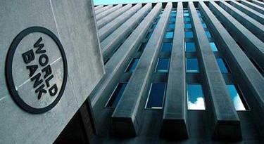 Световната банка отпусна заем  на Ирак