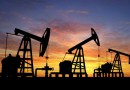 Шистовият нефт и газ  от САЩ ще свалят цените