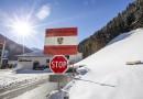 Австрия иска от ЕК трудови ограничения за източноевропейци
