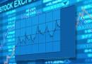 БФБ тръпне в очакване на голямо IPO