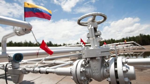 Доставчик петрол Китай