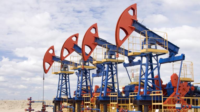 Русия газ спор