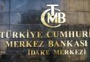 Турската централна банка вдигна лихвите
