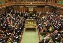 Дебати по Брекзита започнаха в британския парламент