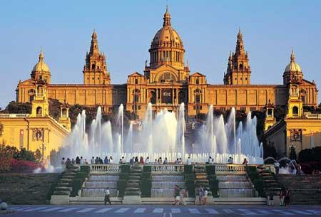 barcelona-palace450