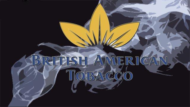 Бритиш Американ Табако - България
