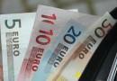 Гръцките данъкоплатци дължат 94 млрд. евро