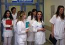 Намалят финансирането за обучението по медицина
