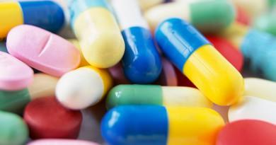 Българският фармацевтичен пазар е за над  2 млрд. лв