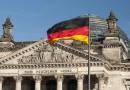 Германския износ расте