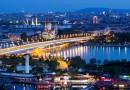 Австрия с план за нови работни места