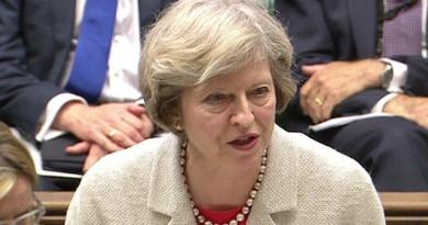 Великобритания иска лидерска роля в бизнеса, свободните пазари и търговията