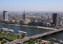 Египет отлага поскъпването на туристическите визи