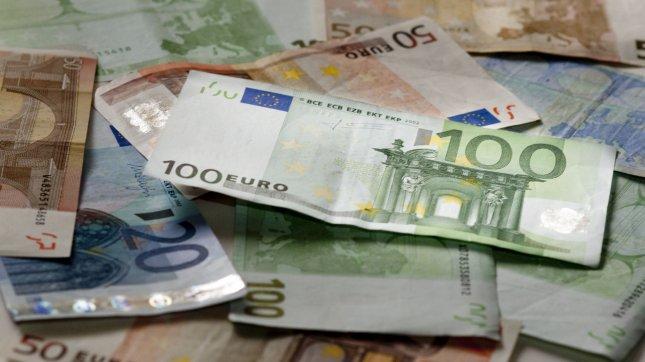 Европа заплати разлика