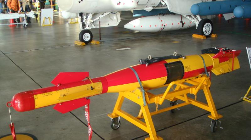 САЩ Русия пазар оръжие