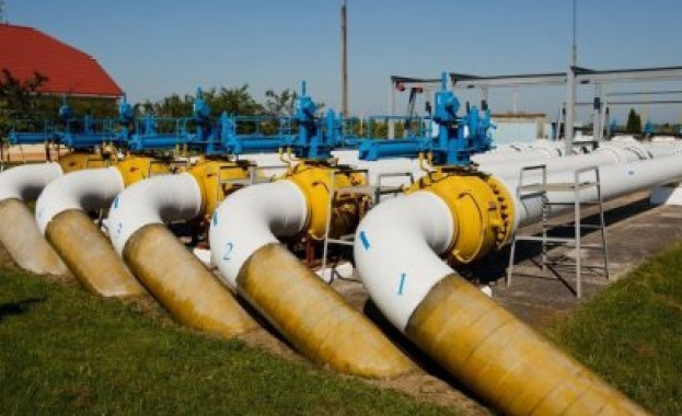 Москва жокер Турски поток газ