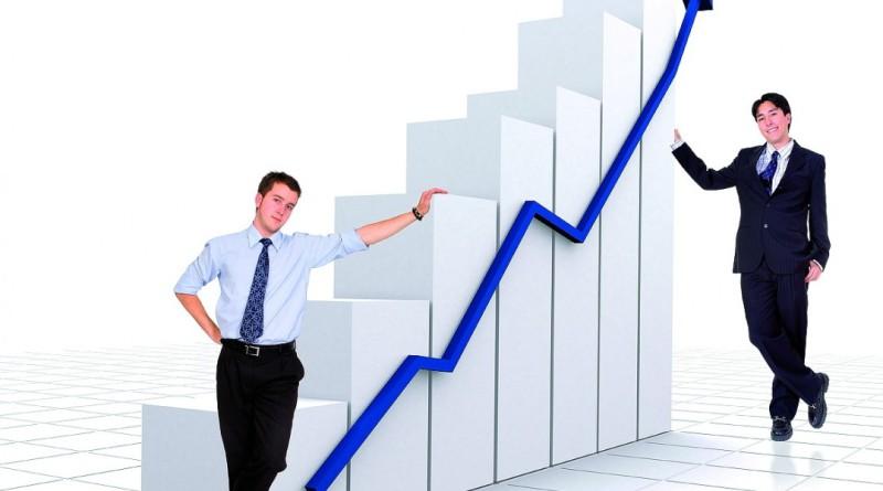 Финансовите посредници оценка икономика