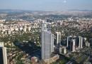 В Истанбул започва Световният туристически форум