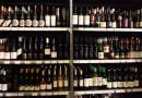 Изнасяме над 88 млн. бутилки вино